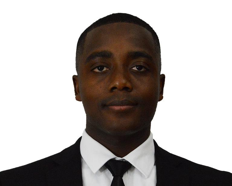 Jeremie Tsonya Junior Brooklyn
