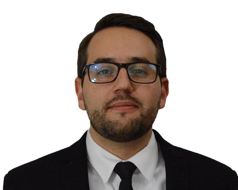 Juan Herrera ESL Brooklyn