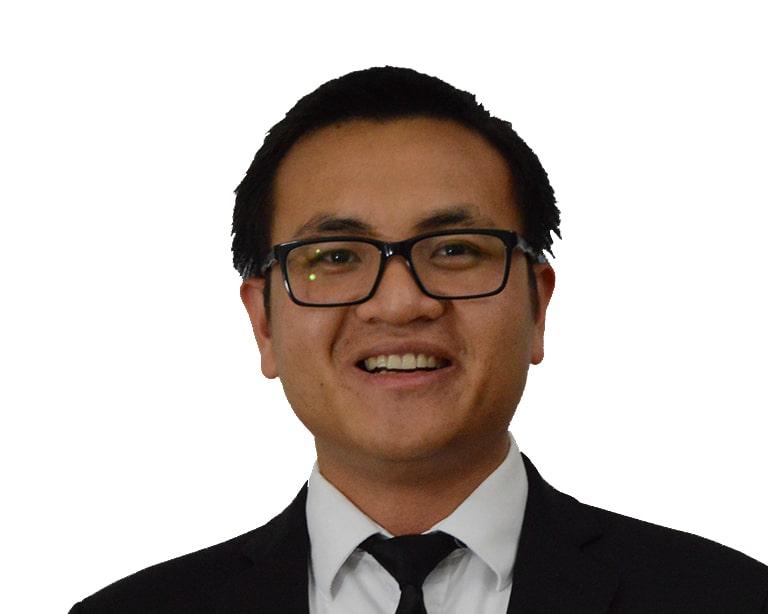 Van Tuan Cao Sophomore Albany