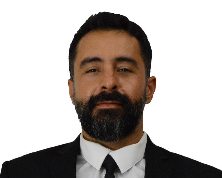 Victor Moreno Senior New York