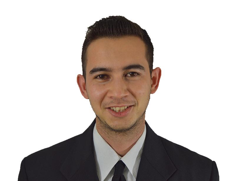Jairo Jaramillo