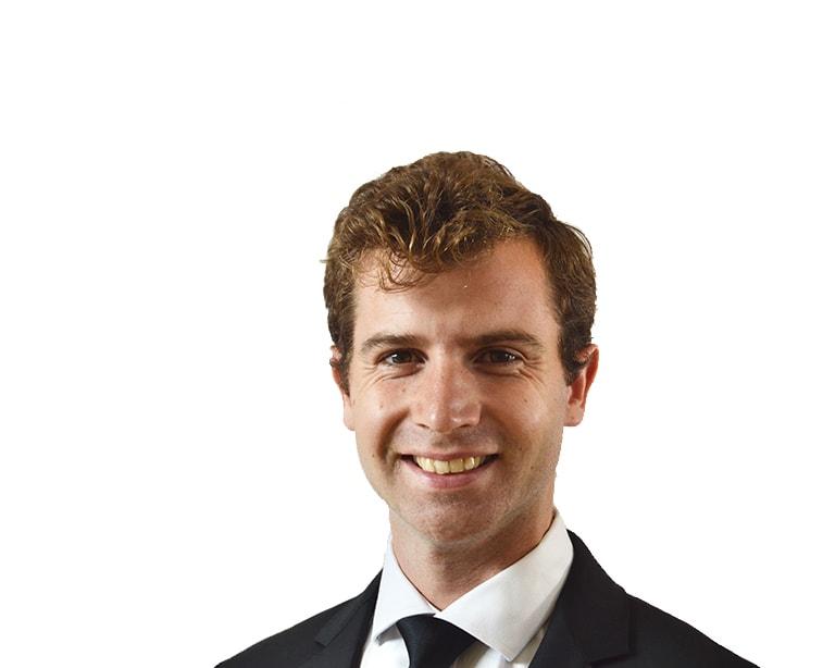 Louis De Rohan Chabot