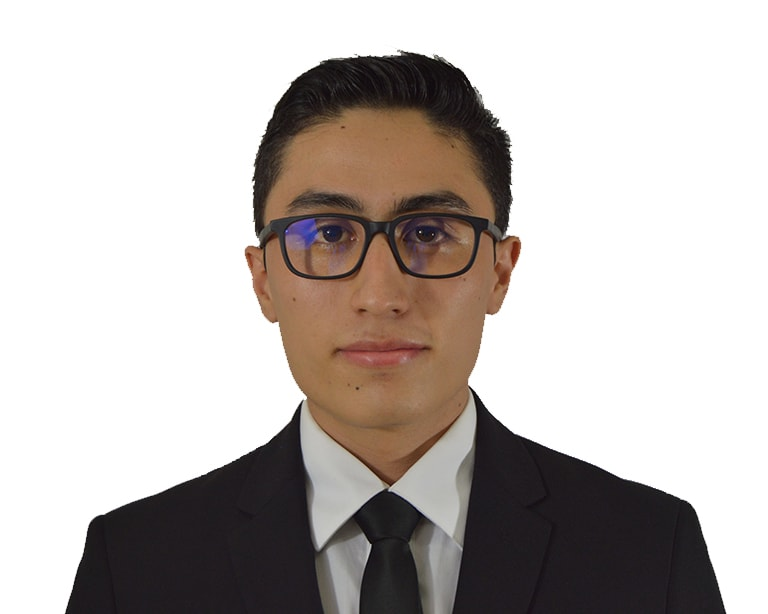 Christian Orellana
