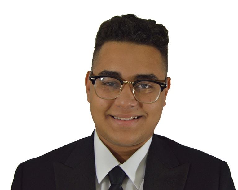 Elvis Toribio
