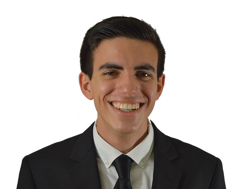 Joseph Siano